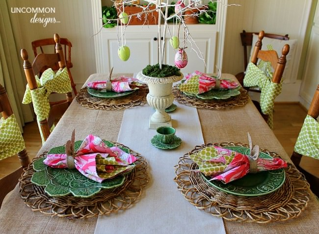 Easter-Tablescape-Close_1-1-650x478