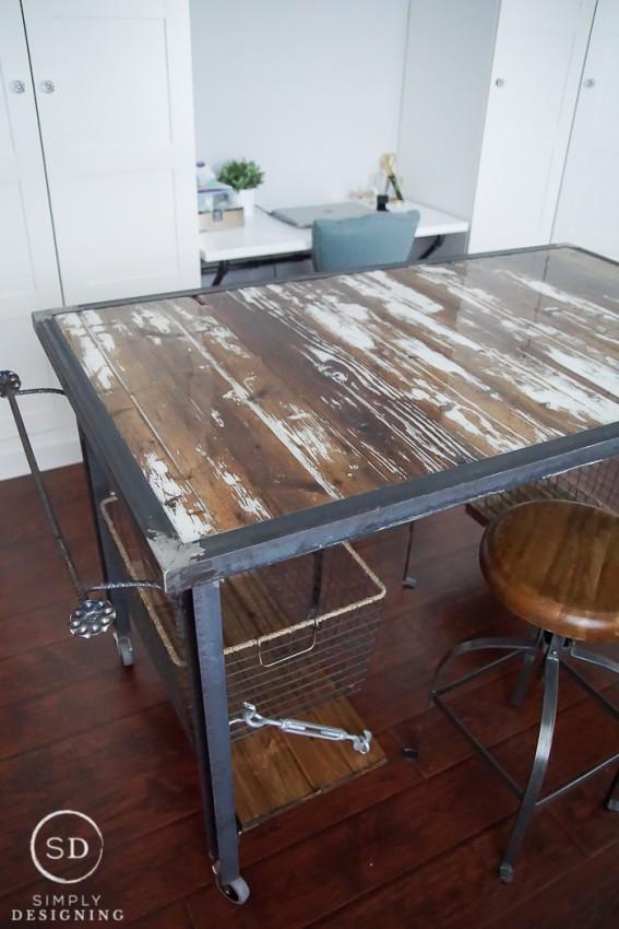 Industrial-Work-Table-09951