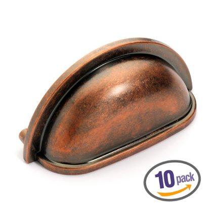 copper 2