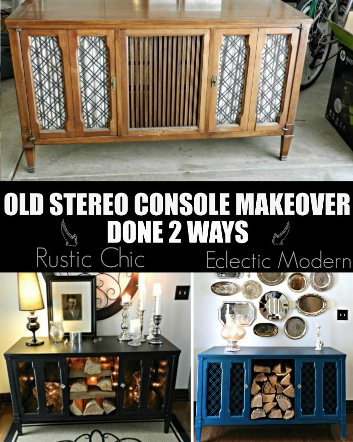 stereo-console-done-2-ways