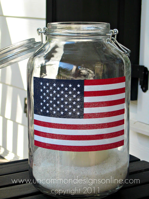 Uncommon-4th-of-July-Flag-Porch-Pillow-4-2011