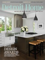 home-cover-apr16-issue-3a1c0d1c