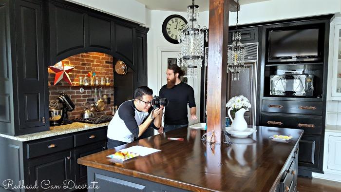 phototagraphers Matt & Ryan