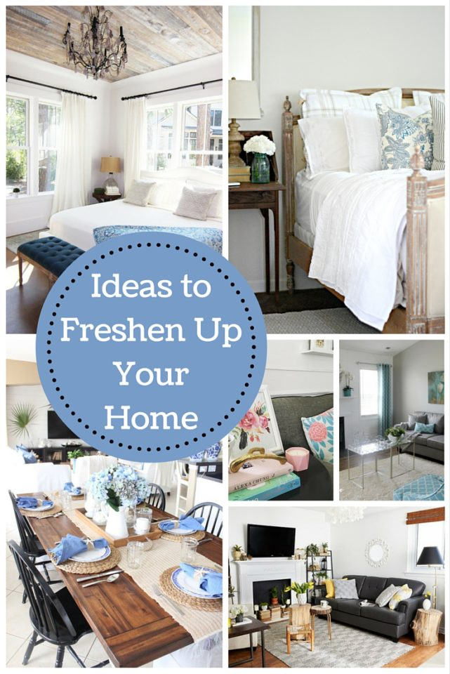 Ideas-to-Freshen-Up-Your-Home-6-2-641x960