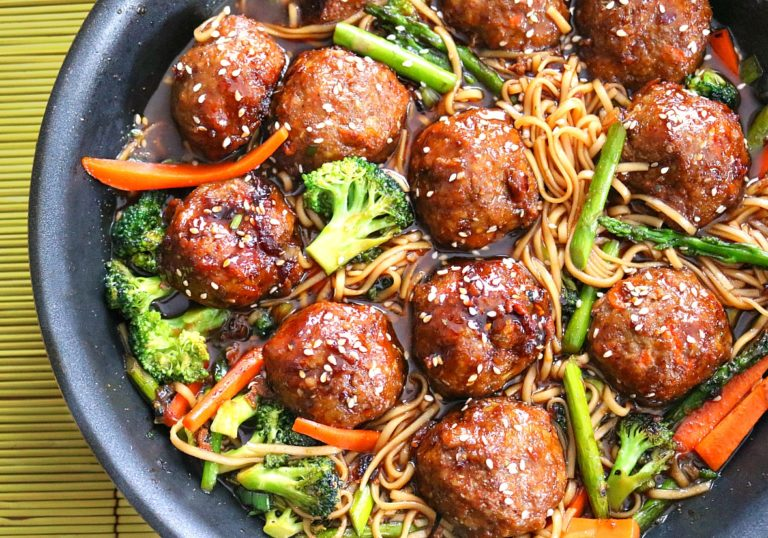 chicken-meatballs--768x538