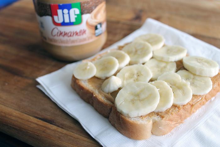 five-breakfast-ideas-004