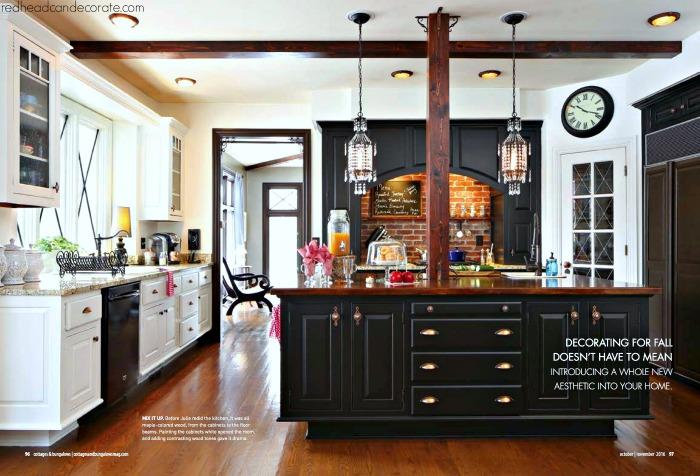 kitchen-cottages-bungalows-2