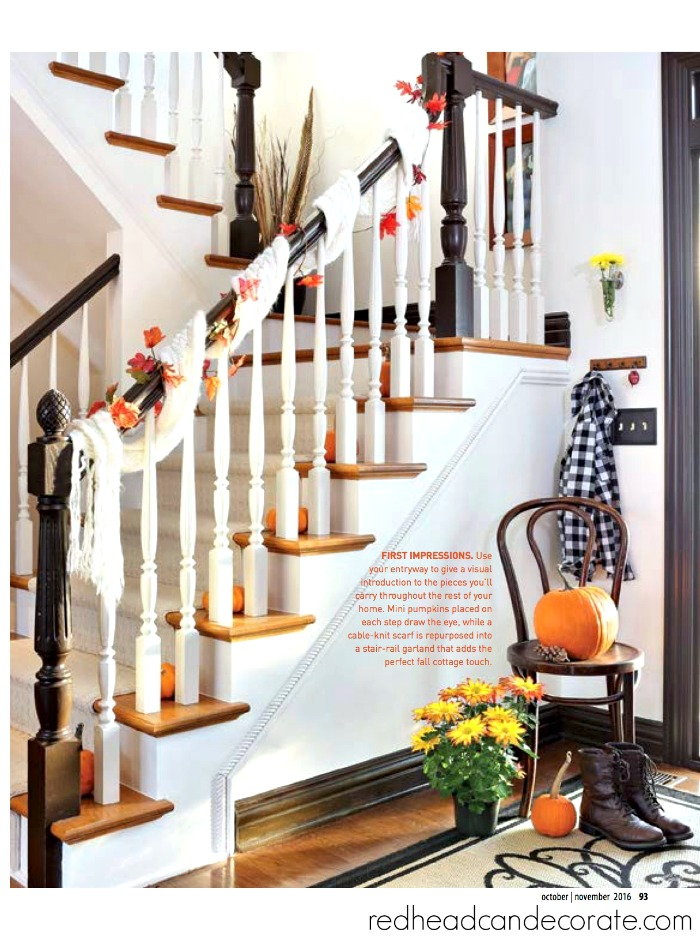 staircase-cottages-bungalows-2