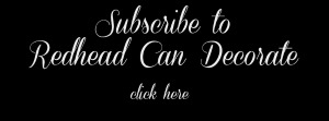 subscribe-to-rcd