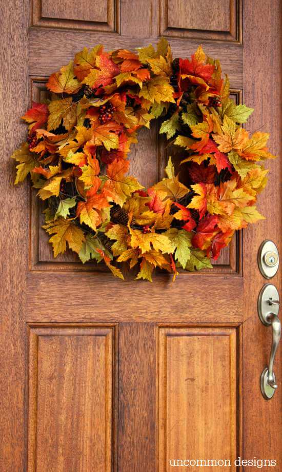 leaf-wreath-1