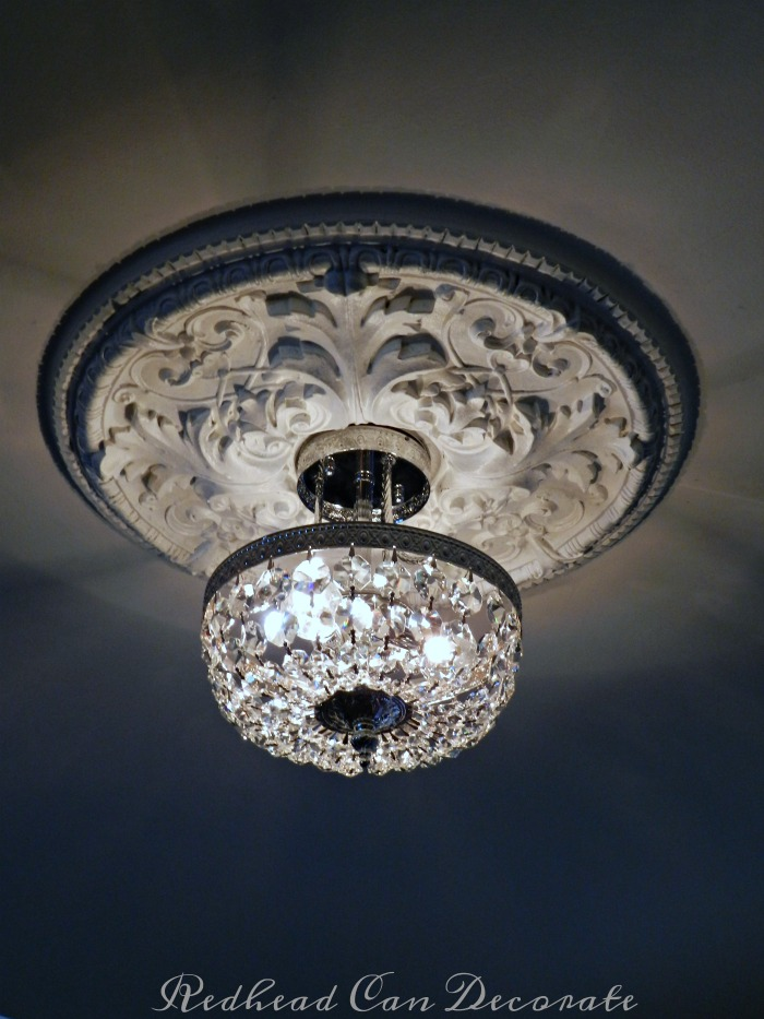 beautiful-light-fixture