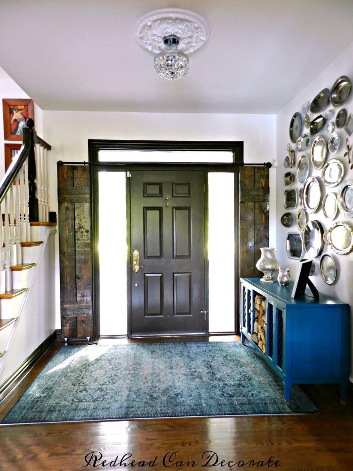 foyer-w-light
