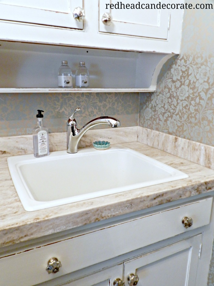 laundry-room-faucet