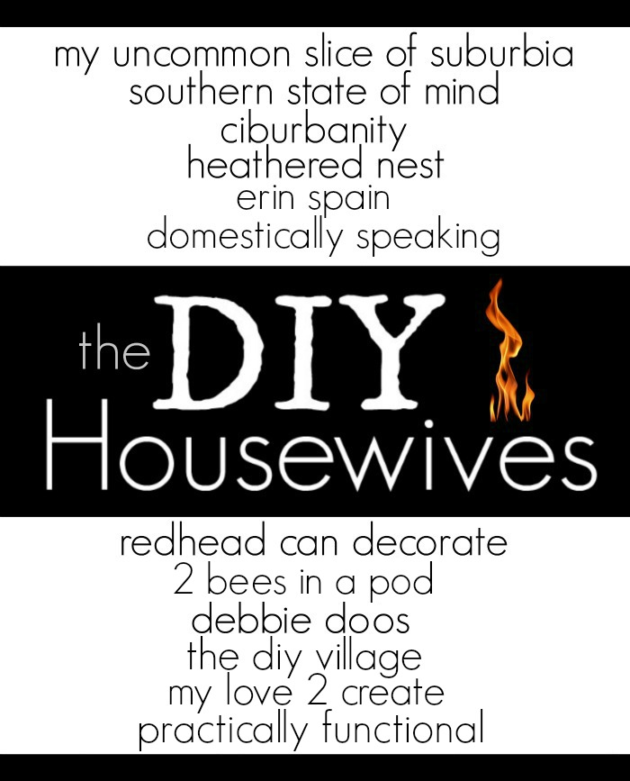 new-diy-housewives-flame-5
