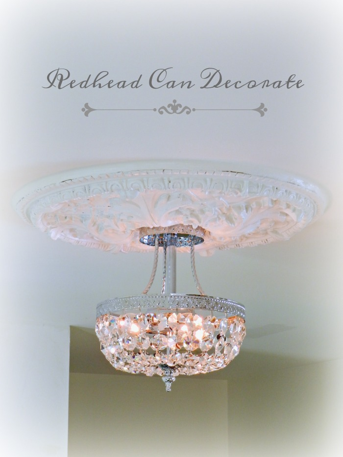 prettiest-light-fixture-ever