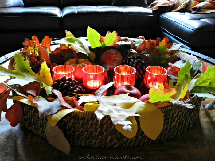 pretty-fall-tray