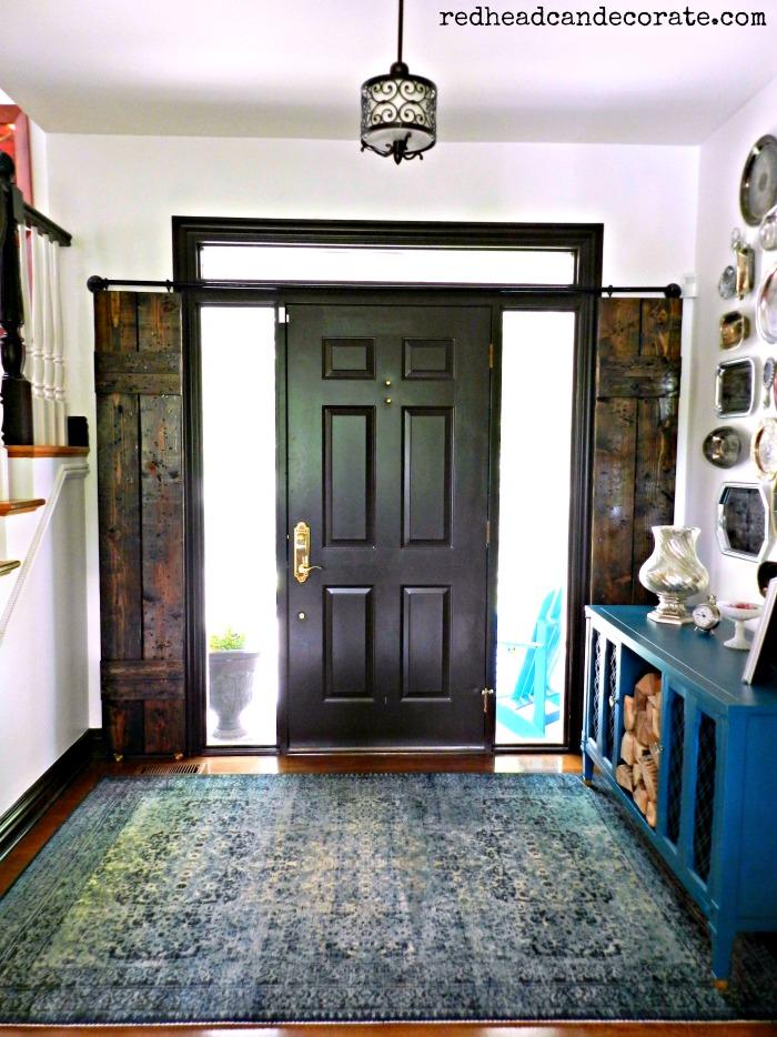 sidelight-shutters