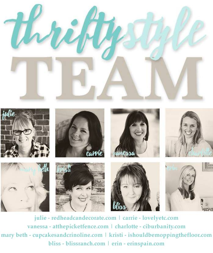 thrifty-style-team-updated-october-2016