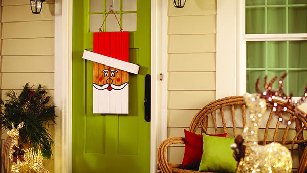 santa-door-hanger