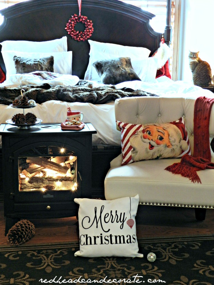 best-cozy-christmas