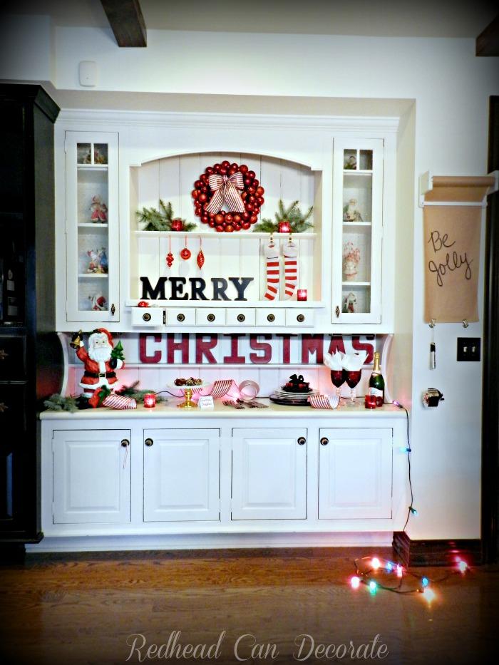 christmas-hutch-2