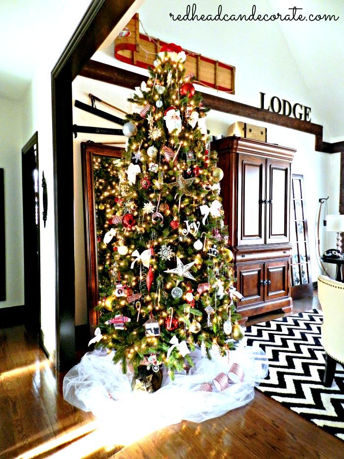 christmas-tree-2016