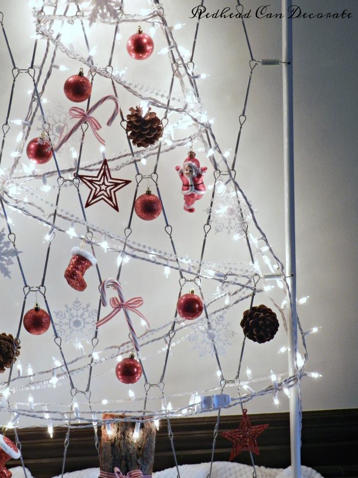 christmas-tree-repurposed