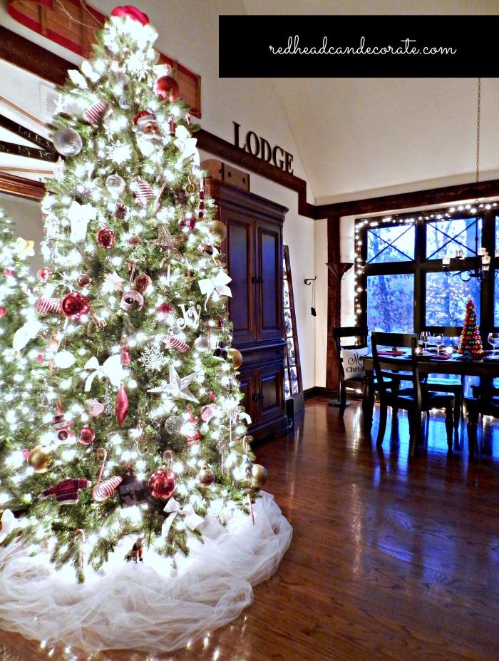 christmas-tree-2016-pretty
