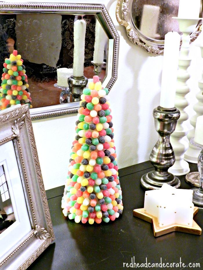 Cute Christmas Ideas.Five Cute Christmas Ideas