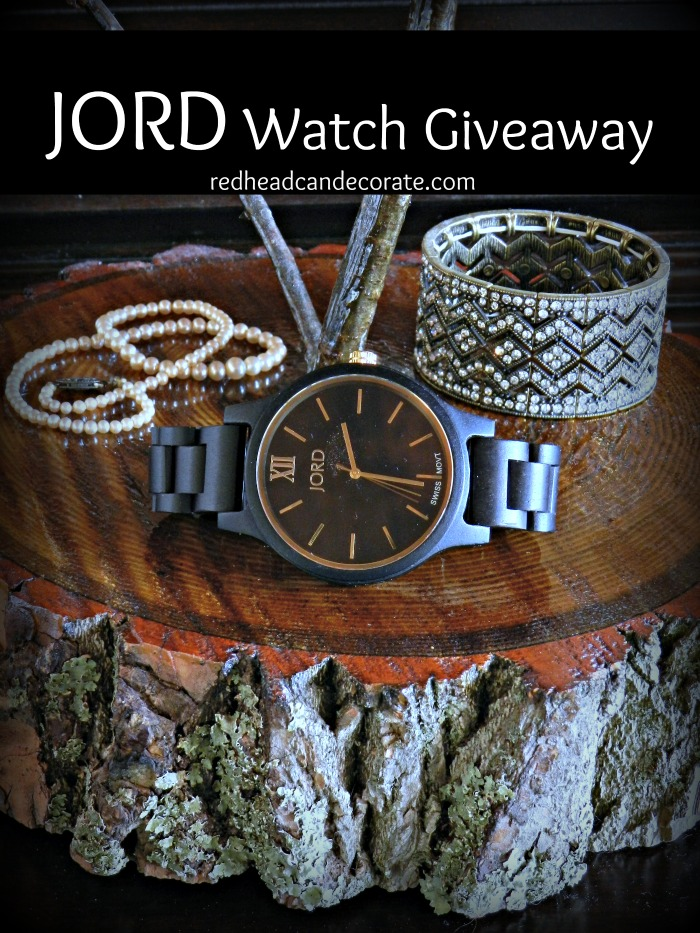 lord-watch-giveaway