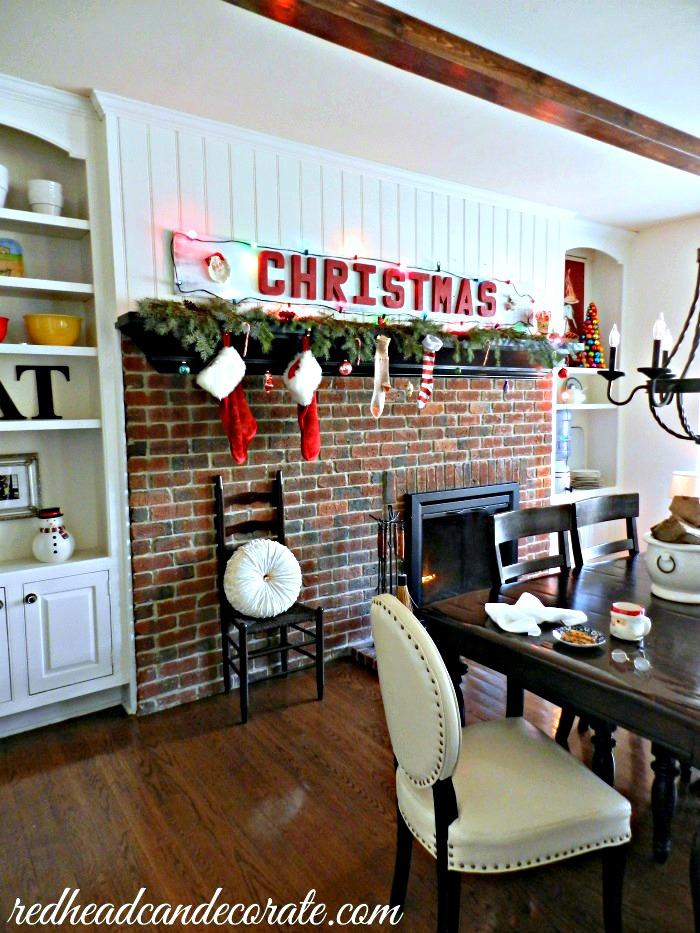 vintage-christmas-2-2