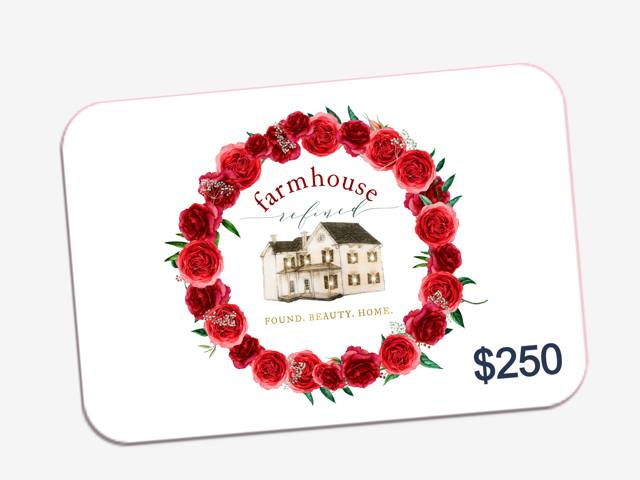 farmhouse-gift-card