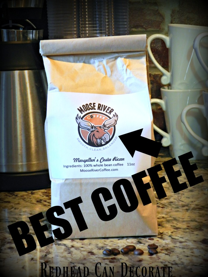 Best Coffee & Where to Order It! (affordable, too)