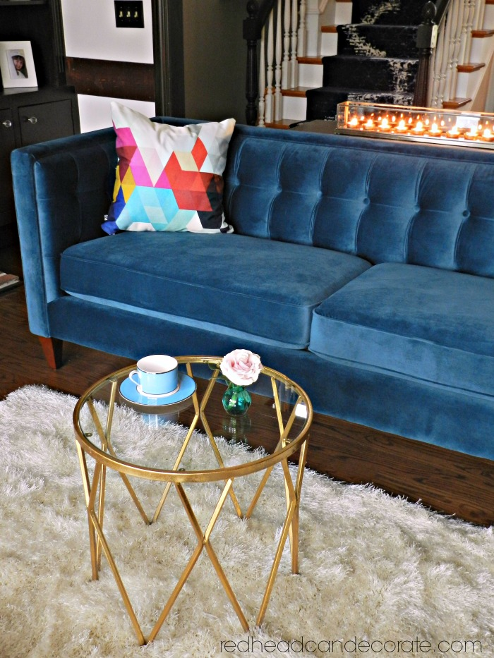 Fabulous My Teal Blue Velvet Sofa Download Free Architecture Designs Photstoregrimeyleaguecom