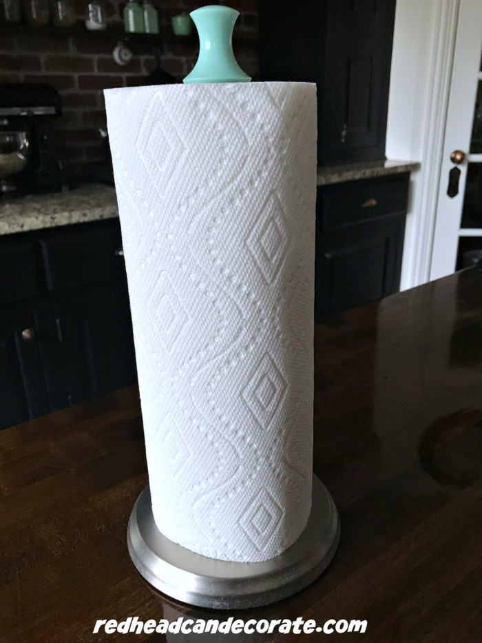 Just in case there is a pandemic or worse!  You never know when you might run into a situation where you run into a shortage of toilet paper!  This 10 Alternatives to Toilet Paper has you covered!