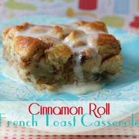 The Blogger Spotlight: Cupcakes & Crinoline